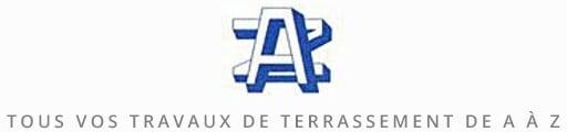 AZTP Logo